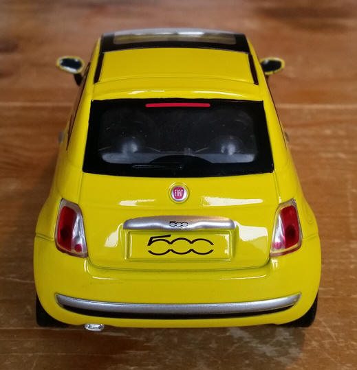New Page 1 Www Fiat500 To